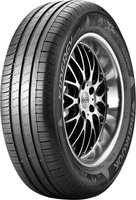 Hankook 175/65 R14 82T Kinergy Eco