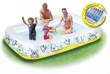 ORPC Color Me Pool Planschbecken ( 40744 )