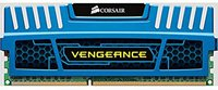 Corsair Vengeance Blue 4GB DDR3 PC3-12800 CL9 (CMZ4GX3M1A1600C9B)