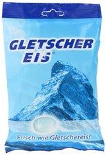 Villosa Gletscher Eis Bonbons (200g)