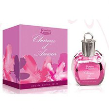 Creation Lamis Charme D Amour Eau de Parfum