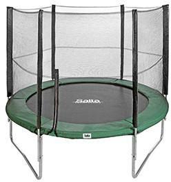 trampolin 250 cm g nstig online ab 62 90 bestellen. Black Bedroom Furniture Sets. Home Design Ideas