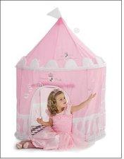 Knorrtoys Maja Princess Castle Kinderspielzelt (85556)