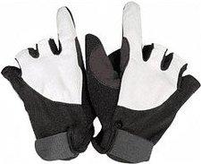 Hudora Nordic Walking Handschuhe
