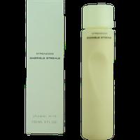 Gabriele Strehle Strenesse Shower Milk (150 ml)