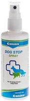 Canina DOG Stop Spray (100 ml)