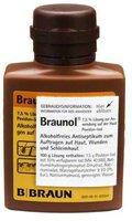 B. Braun Braunol Schleimhautantiseptikum (100 ml)