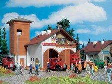 Vollmer Feuerwehr 112 (3761)