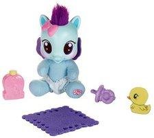 My Little Pony Kuschel-Pony