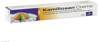 Meda Kamillosan Creme (40 g)