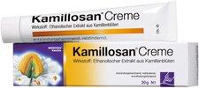 Meda Kamillosan Creme (20 g)