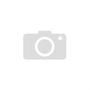 StageLine MPT-142