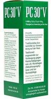 Terra-Bio-Chemie Pc 30 V Liquidum (100 g)