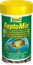 Tetra ReptoMin Schildkrötenfutter (100 ml)