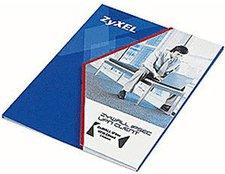 ZyXEL VPN IPSec Client Lizenz