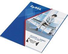 ZyXEL VPN IPSec Client Lizenz (5 User)