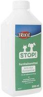 Trixie Anti-Kot (500 ml)