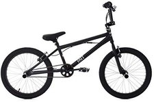 KS Cycling BMX Fatt