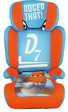 Disney Kindersitzerhöhung Cars