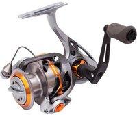 Quantum Fishing Energy PTi 30
