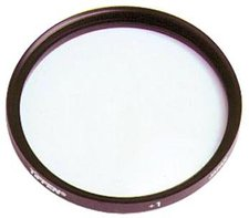 Domke 43CUS 43mm Close Up Lens Set
