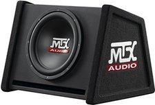 MTX Audio RT12AV