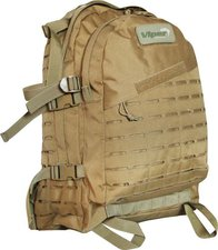 Viper Special Ops Pack