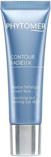 Phytomer Contour Radieux Smoothing & Reviving Eye Mask (30 ml)