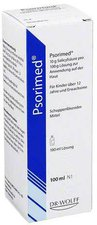 Weko Pharma Wekomed nach dem Stich Lotion (100 ml) (PZN: 07307003)
