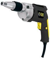 Far Tools PM6A