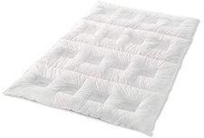 ClimaBalance Comfort Medium (135 x 200 cm)