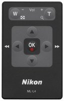 Nikon ML-L4 IR
