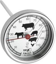 TFA Dostmann Braten-Thermometer