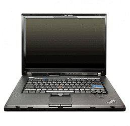 Lenovo ThinkPad W500 (NRA6NGE, 4062-6NG)