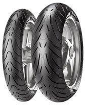 Pirelli 160/60 ZR 17 M/C (69W) Angel ST TL REAR