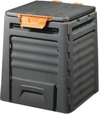 Keter Komposter 320 l