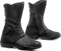 Forma Boots Voyage