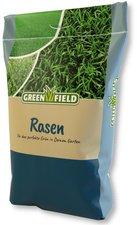 Greenfield Wildblumen-Kräuterwiese 10,0 kg