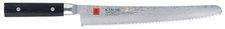 Kasumi Masterpiece Sumikama Brotmesser 25 cm