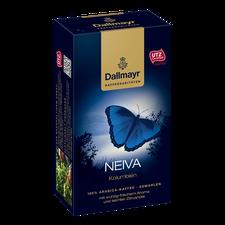 Dallmayr Neiva gemahlen (250 g)