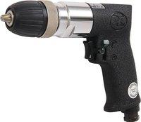 Rodcraft Rechts-/Linkslauf-Bohrmaschine - 10 mm (4500)