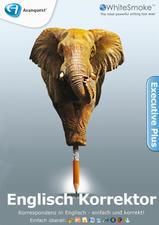 Avanquest White Smoke Executive Plus (Win) (DE)