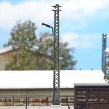 Busch Gittermast-Lampe (4150)