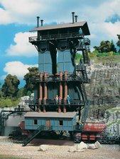Vollmer Kalkwerk (5725)