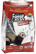 Totally Ferret Baby (1,75 kg)