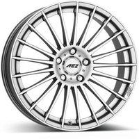 AEZ Wheels Valencia (7x16)