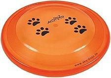 Trixie Dog Activity Disc ø 23 cm