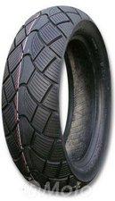 Vee Rubber VRM 351 130/70 - 12 62S