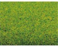 Noch Grasmatte Frühlingswiese (00110)