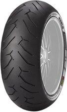 Pirelli Diablo Rosso II 240/45 ZR17 82W TL